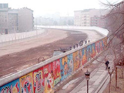 Berlin Wall graffiti&death strip.jpg
