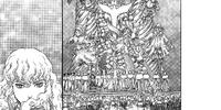 Episode 336 (Manga)