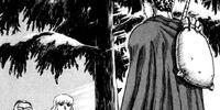 Episode 35 (Manga)