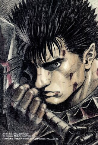 File:Guts Post-Eclipse Manga.jpg