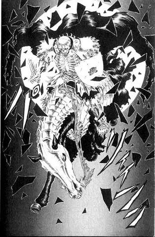 File:Skull Knight.jpg