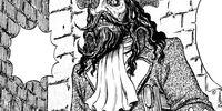 Bonebeard
