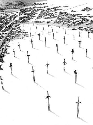 File:Hill of Swords.jpg