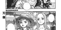 Episode 247 (Manga)