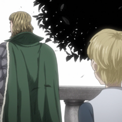 Serpico meets his long-lost father, <a href=