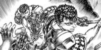 Episode 55 (Manga)