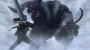 Zodd transforms HoS