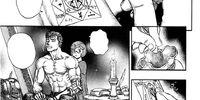 Episode 203 (Manga)