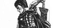 Episode D0 (Manga)