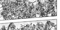 Episode 193 (Manga)