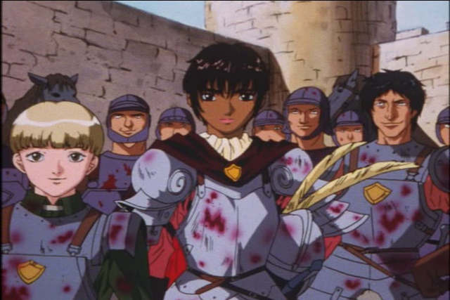 File:Casca, Corkus & Rickert at the Fall of the Black Fortress.png