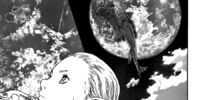 Episode 324 (Manga)