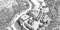 Enoch Village