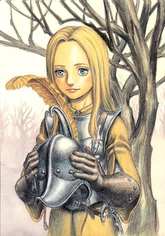 File:Sonia Manga.jpg