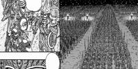 Episode 294 (Manga)