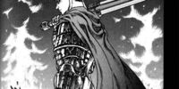 Episode 43 (Manga)