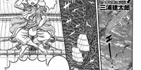 Episode 342 (Manga)