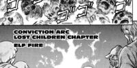 Episode 101 (Manga)