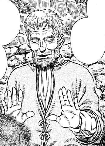 File:Morgan Manga.jpg