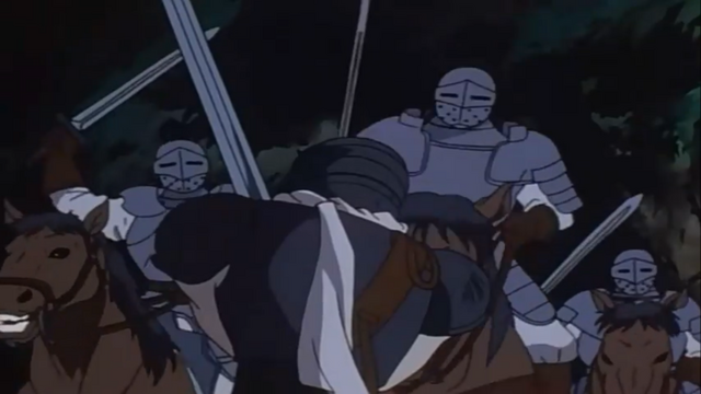 File:Onslaught.png