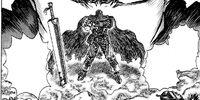 Episode 106 (Manga)