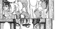 Episode 253 (Manga)