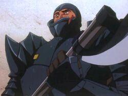 Boscogn (anime).jpg