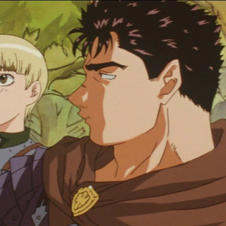 Rickert being coy, to <a href=