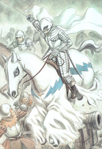 File:Griffith Charging into Battle.jpg