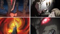 Episode 14 (2016)