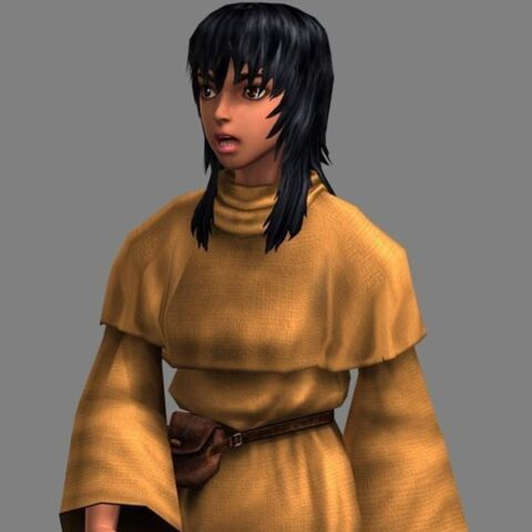 Casca's attire since the Conviction arc.