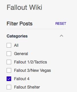 File:FalloutWikiCatrgoryFilter.png