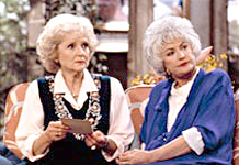 Archivo:Golden-girls (1).jpg