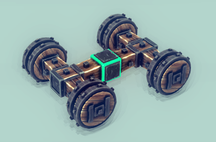 File:Double Wheel.png