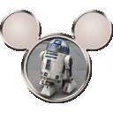 Badge-4600-5