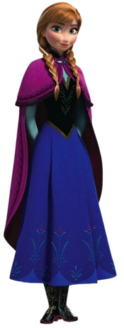 File:Anna Frozen123pg.png
