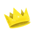 File:Yellow crown.png