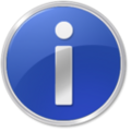 Info icon framed blue 3d.png
