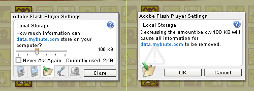 File:Adobe flash player local storage mybrute setting.png