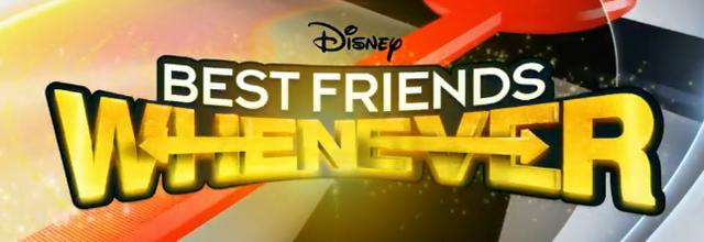 File:Bestfriendswheneverlogo.PNG