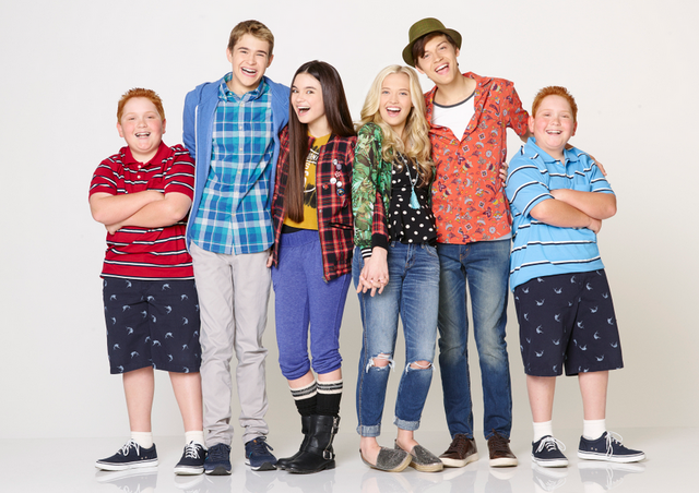 File:Best Friends Whenever.png