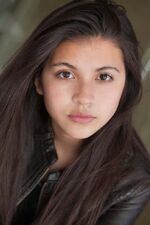 Eryn Nicole Pablico12