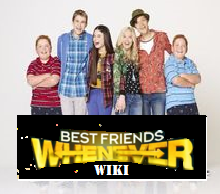 File:Bestfriendswheneverwiki.png