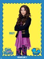 Riley5