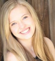 Lauren Taylor2