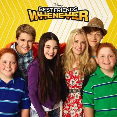 File:BestFriendsWhenever.jpg