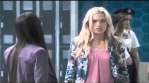 Best Friends Whenever - Fight the Future - Part 1 - Promo