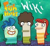 Fishhook swill