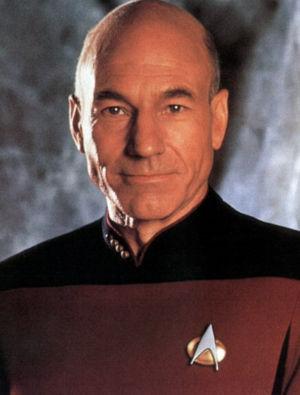 File:300px-Picard1.jpg