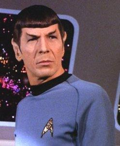 File:SpockVulcan.jpg